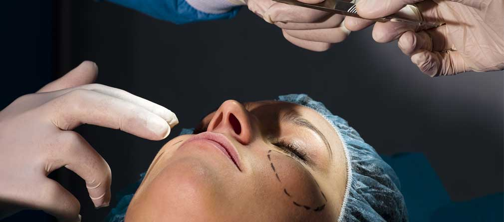 Luxe Medical Concierge :: Cosmetic-procedures